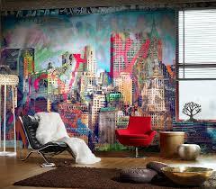 Minneapolis St Paul Artist District Condos