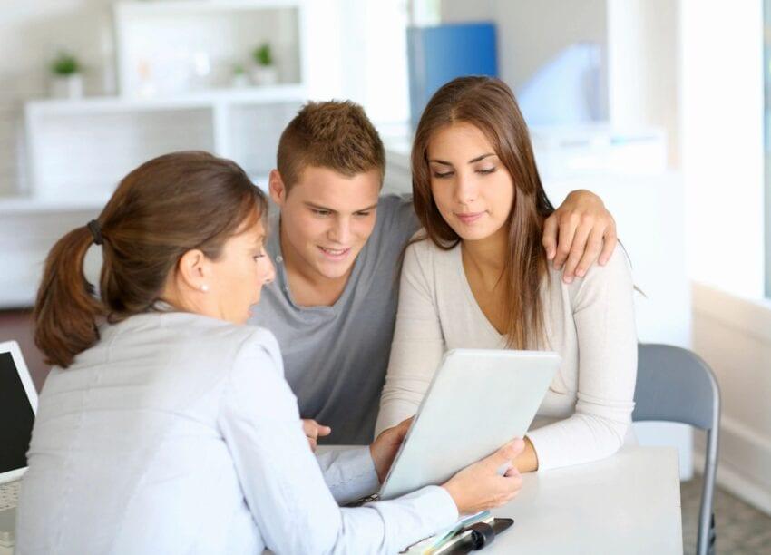 MN Real Estate Closing Process