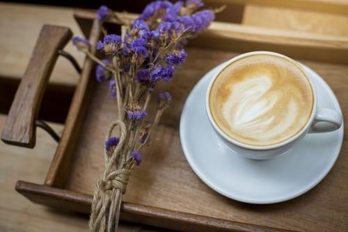 Twin Cities Coffee Shops